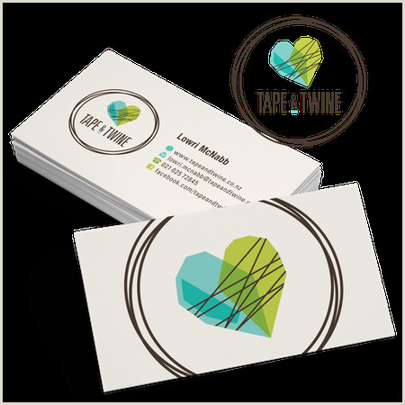 Business Card Logo 99designs Logo & Business Card
