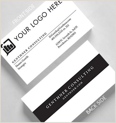 Business Card Logo Business Card Logo Logodix