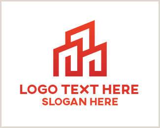 Business Card Logo Design Business Card Logos Business Card Logo Maker