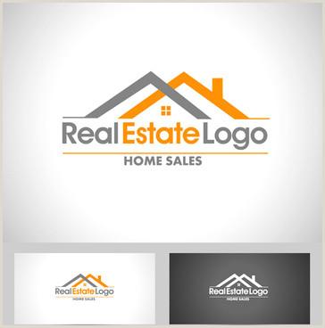 Business Card Logo Design Business Card Logos Free Vector 92 135 Free Vector