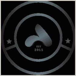 Business Card Logo Design Custom Business Cards Design Pricing 2020