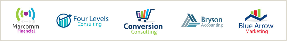 Business Card Logo Free Business Card Logo Design Make Business Card Logos In