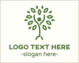 Business Card Logo Ideas Business Card Logos Business Card Logo Maker