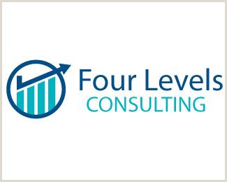 Business Card Logo Ideas Free Business Card Logo Design Make Business Card Logos In