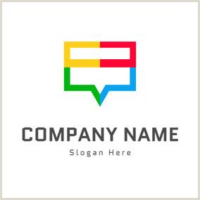 Business Card Logo Ideas Free Card Logo Designs