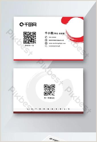 Business Card Logos Business Card Logo Templates