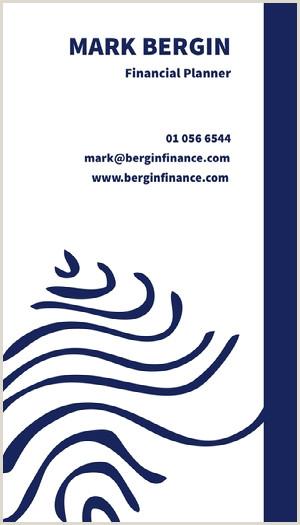 Business Card Making Websites Free Design Business Cards For Free Make Business Cards With