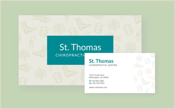 Business Card Making Websites Free Free Business Card Maker Create A Business Card