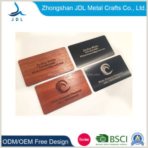 Business Card Manufacturers Logo Business Cards Factory Logo Business Cards Factory