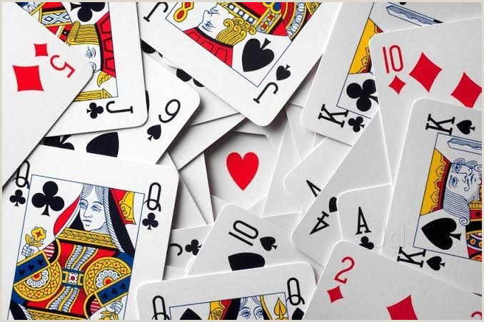 Business Card Manufacturers Print Masters India Noida Sector 63 Playing Card