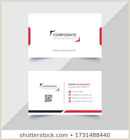 Business Card Pictures Business Card Stock S & Vectors