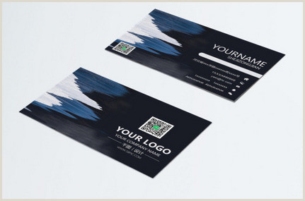 Business Card Pictures Psd Business Card Hd Photos Free Lovepik