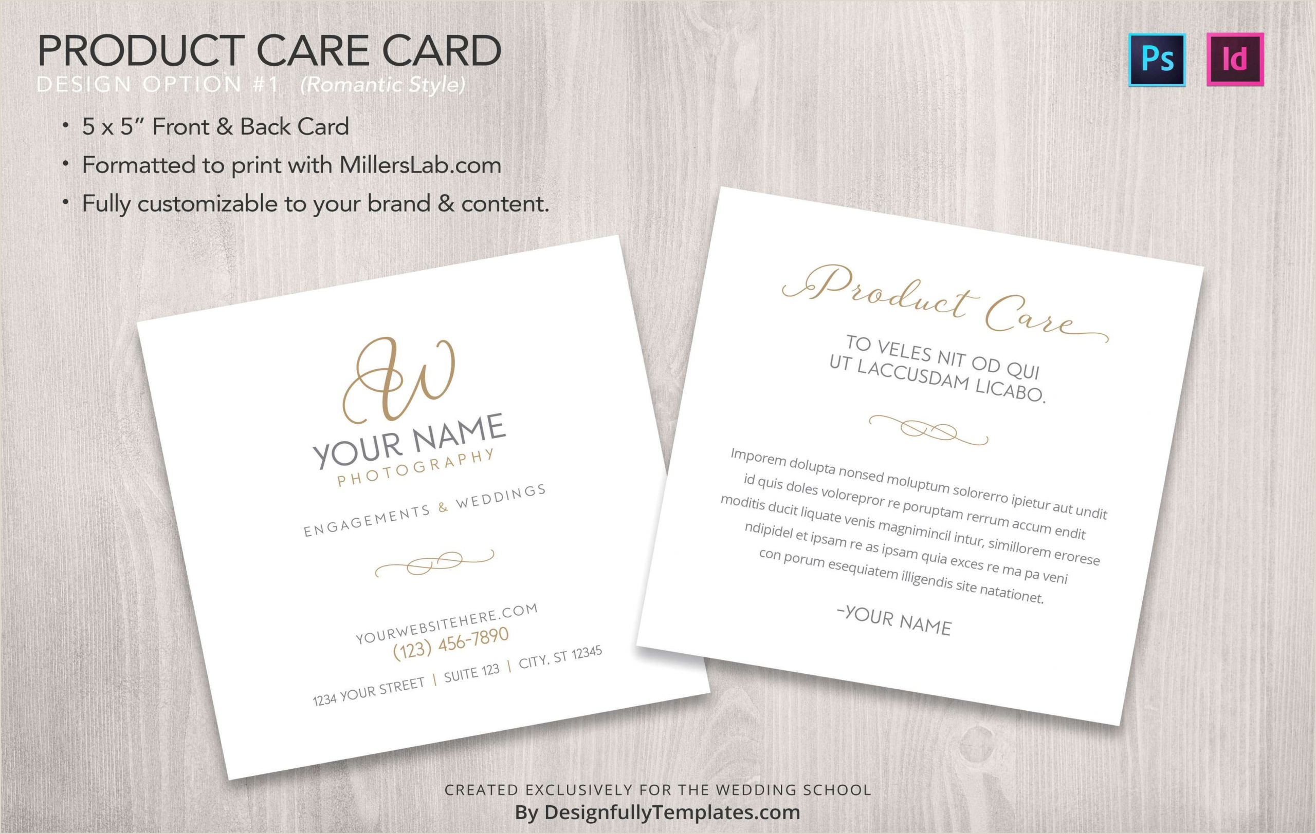 Business Card Pictures Template Business Card Apocalomegaproductions