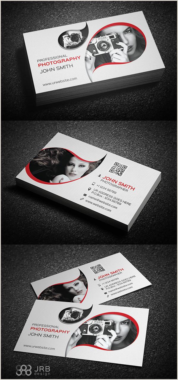 Business Card Pinterest 80 Best Of 2017 Business Card Designs Design