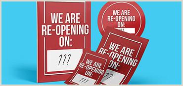 Business Card Printing Near Me Instantprint Line Printing Pany Uk Printing Services