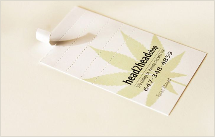 Business Card Side 50 Extraordinary Business Card Designs That You Ll Never Be
