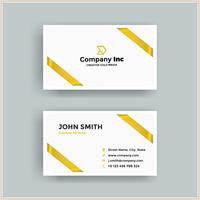 Business Card Side Business Card E Side Templates Free Vector Art 136 388