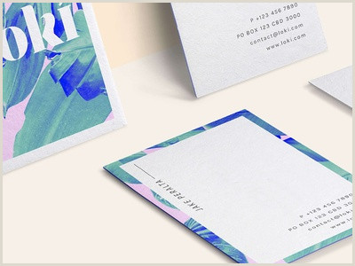 Business Card Simple Design Simple Business Card Designs Themes Templates And