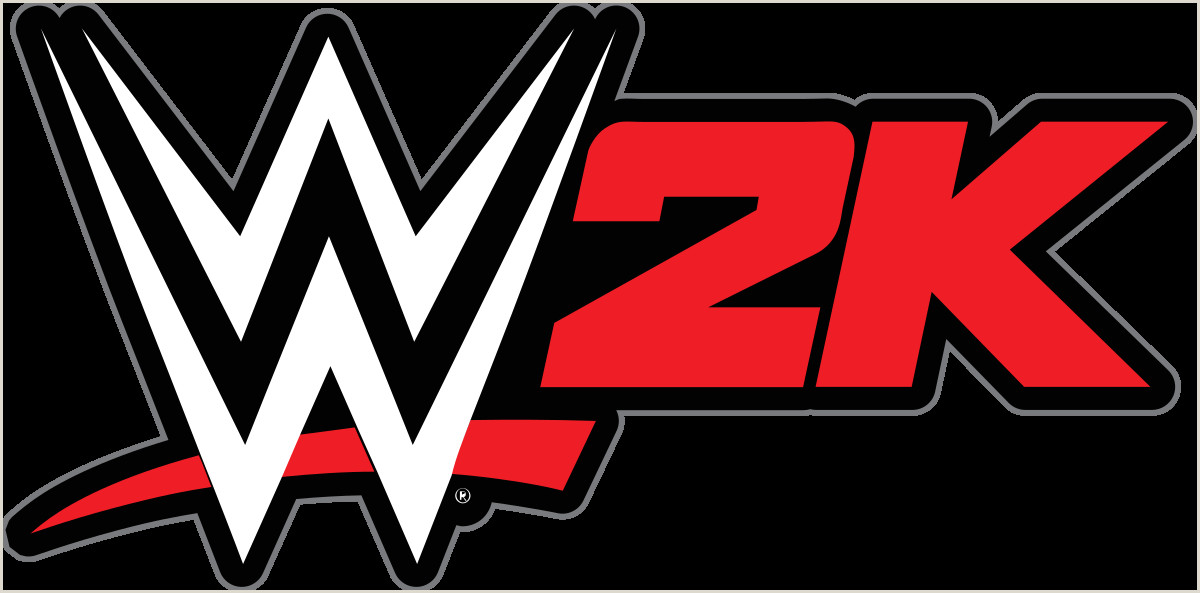 Business Card Titles For Owners Wwe 2k