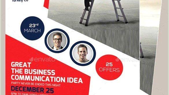 Business Card Website Template Dapatkan Himpunan Contoh Free Poster Templates Yang Terhebat