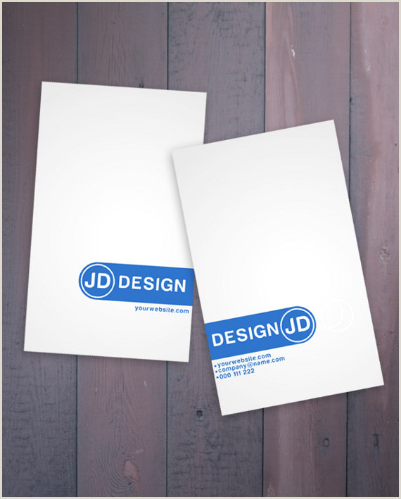 Business Card With 2 Addresses 15 Two Sided Business Card Templates Pixel77