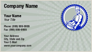 Business Card With 2 Addresses Business Cards For Panies With Multiple Locations