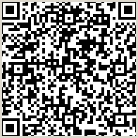 Business Card With 2 Addresses Free Line Barcode Generator Qr Code Vcard