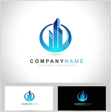 Business Card With Photo And Logo Business Card Logos Free Vector 92 135 Free Vector