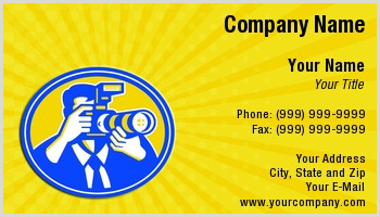 Business Card With Two Addresses Business Cards For Panies With Multiple Locations