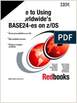 Business Cardd Base 24 Debit Card