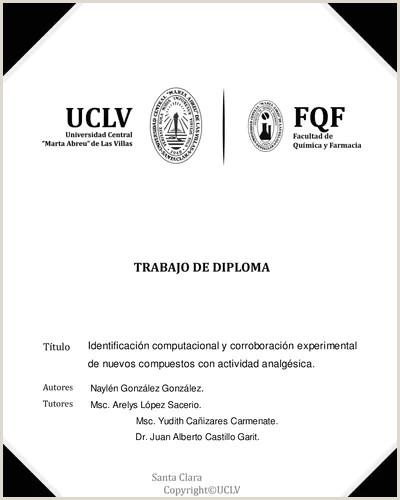 Business Cardd Identificaci³n Putacional Y Corroboraci³n Experimental De