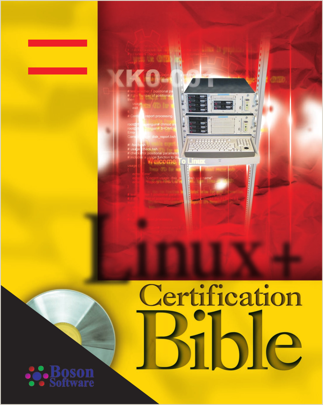 Business Cardd La Biblia De Linux Anaya [pdf Document]