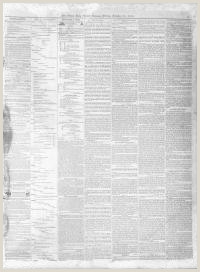 Business Cardd New Orleans Daily Crescent [volume] [new Orleans La