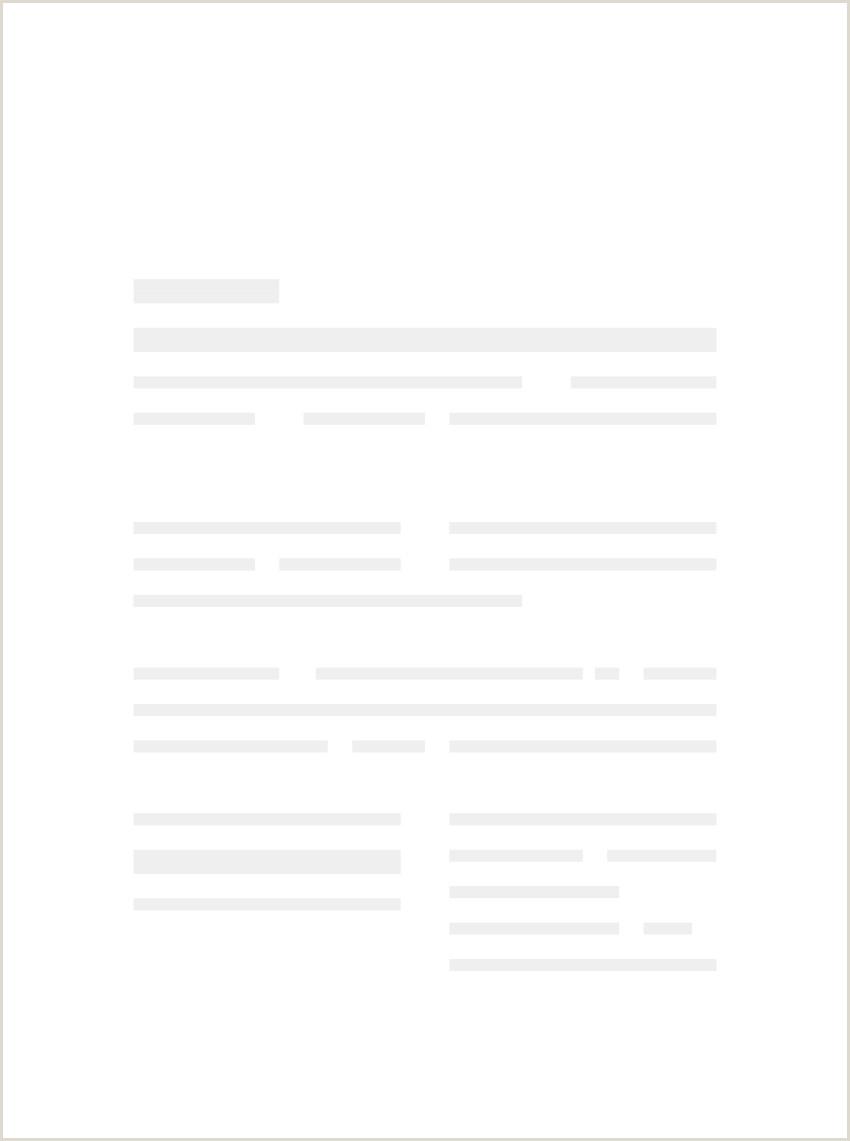 Business Cardd Puter Aided Aroma Design Ii Quantitative Structure
