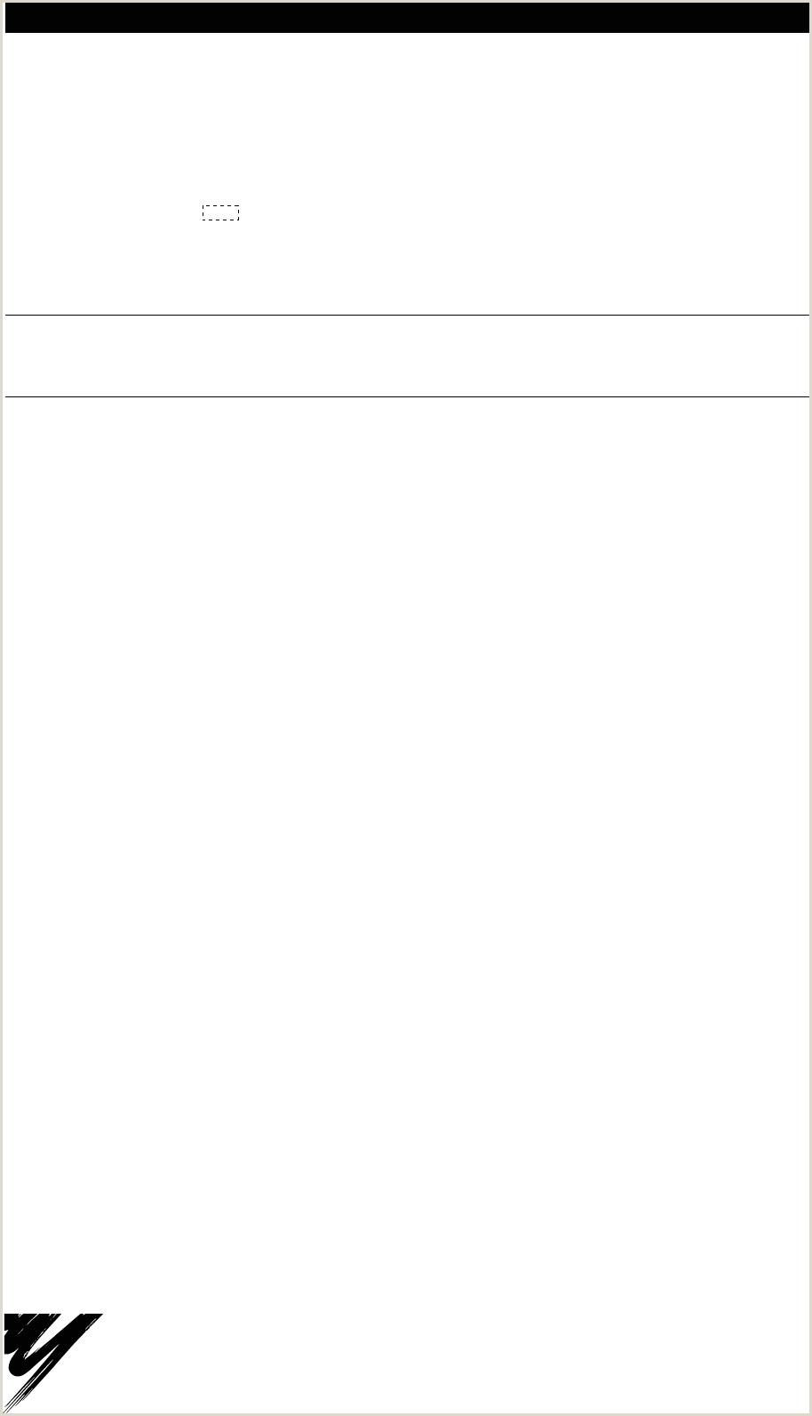 Business Cardd Varispeed 616g5 Instruction Manual Varispeed 616g5