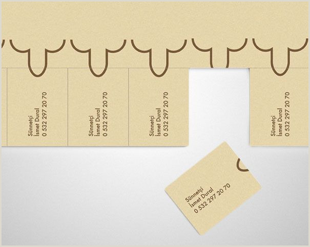 Business Cards Advertising 21 More Creative Business Card Designs
