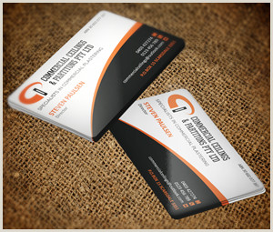 Business Cards Advertising Advertising Business Cards