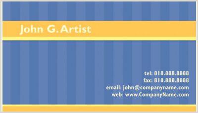 Business Cards Art Art & Design Business Cards Print Design Gallery Free Art