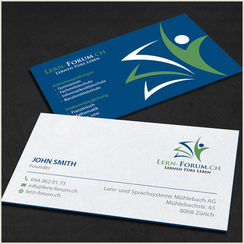 Business Cards Art Create Business Card For Customers Business Card Contest Ad