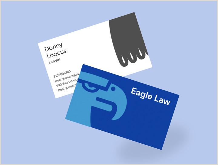 Business Cards At Home Business Card Maker Create Custom Designs Line Namecheap