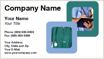 Business Cards At Home Cards For Home Based Businesses