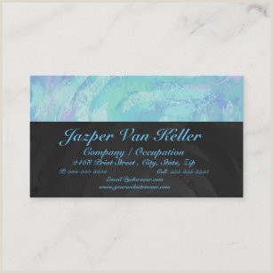 Business Cards Back And Front Front And Back Business Cards Business Card Printing