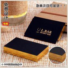 Business Cards Black And Gold Best Value Black And Gold Business Card – Great Deals On