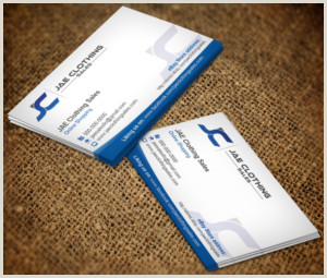 Business Cards Cheap Online Line Shopping Business Cards