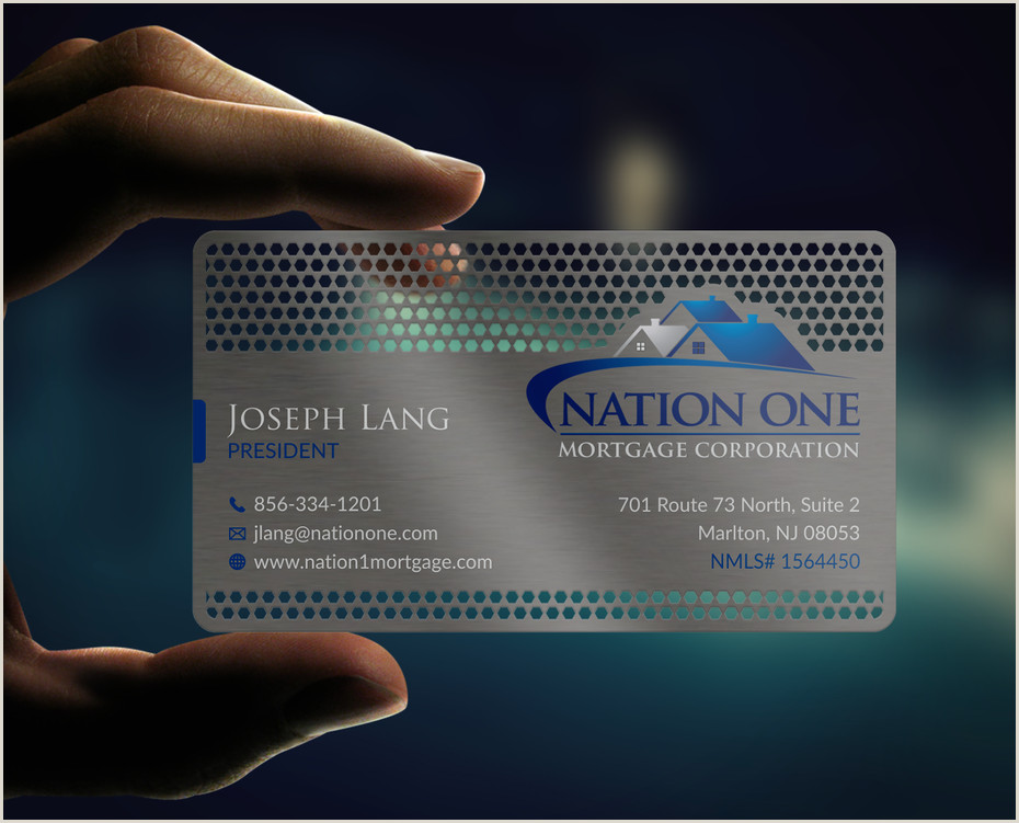 Business Cards Cost How Much Should Your Business Card Cost 99designs