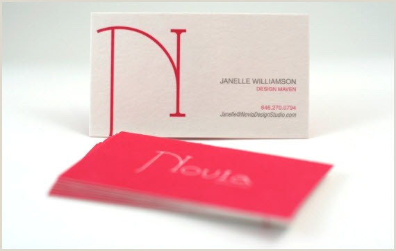 Business Cards Design Unique 100 Beautiful Creative And Minimal Business Cards