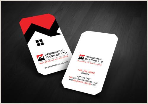Business Cards Designer 20 Brilliant Business Card Designers On Designcrowd