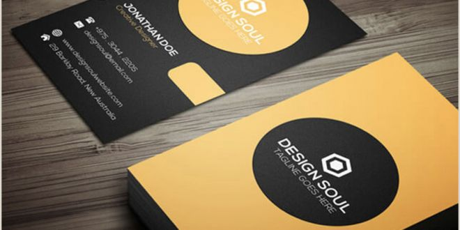 Business Cards Designs Template 20 Best Business Card Design Templates Free Pro Downloads