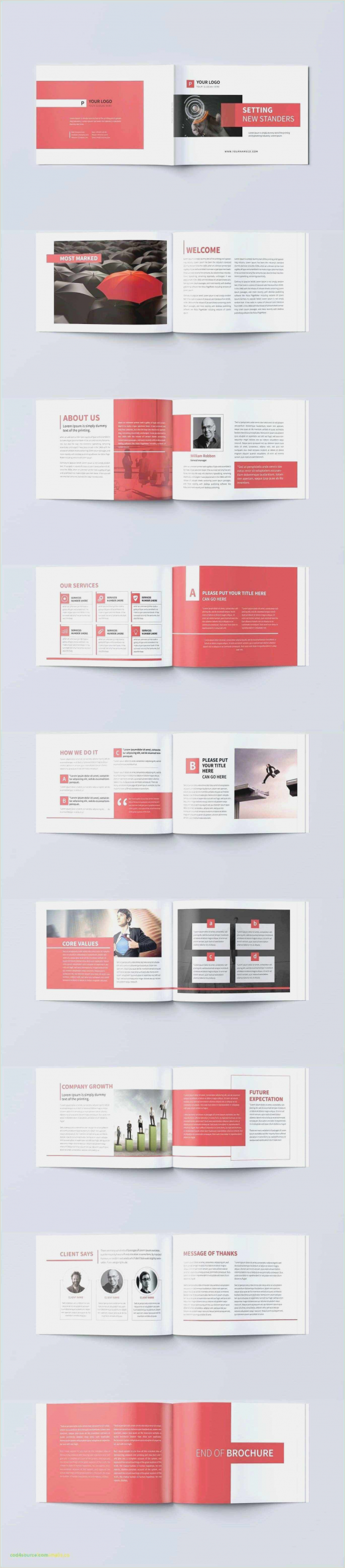 Business Cards Designs Template Business Card Design Templates Free Apocalomegaproductions