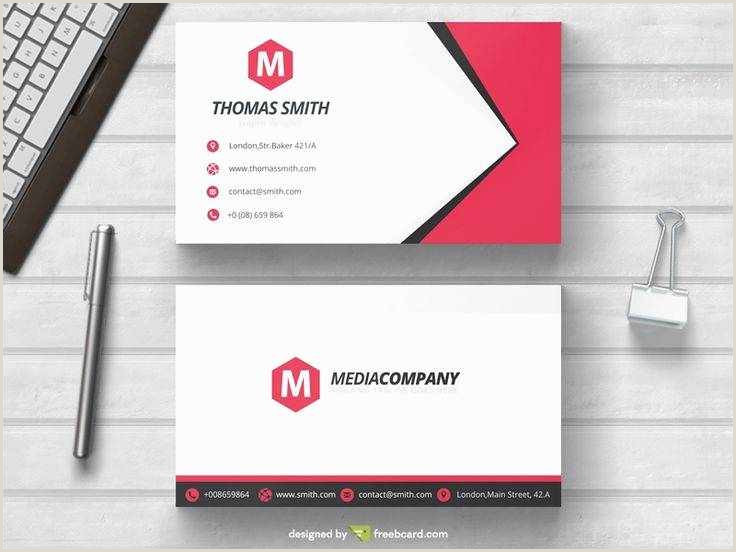 Business Cards Designs Template Business Card Design Templates Free Download